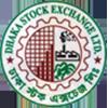 Dhaka Stock Exchange