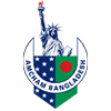 AMERICAN CHAMBER OF COMMERCE IN BANGLADESH