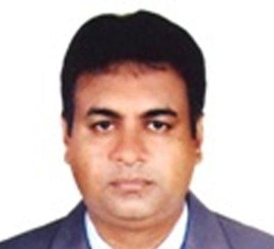 Chowdhury Minhaz Uz Zaman