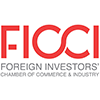 Foreign investor's chambers of commerce and industry (FICCI)